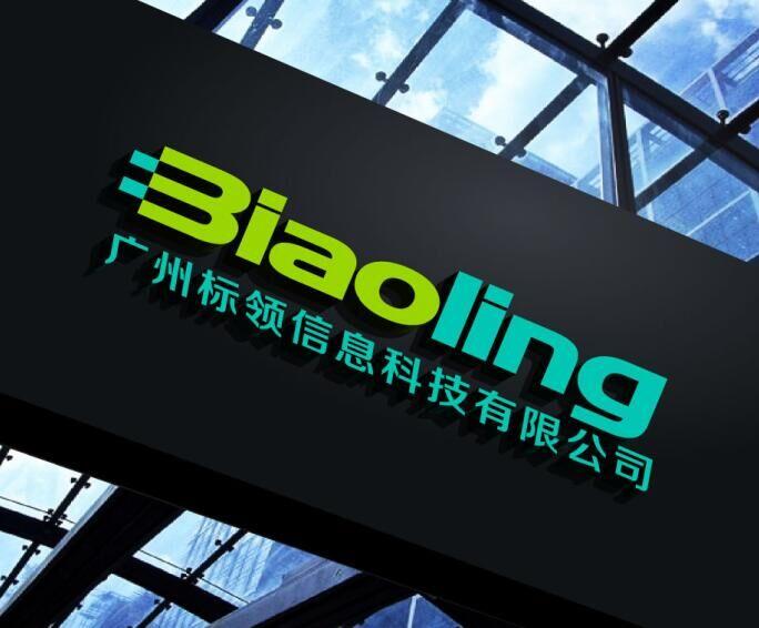 广州标领信息科技有限公司