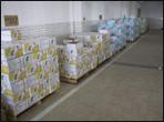 wms仓库管理系统在农产品公司案例介绍