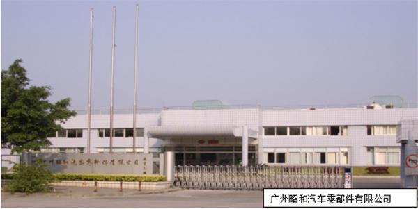 wms仓库管理系tong应用yu汽车零部件企业an例