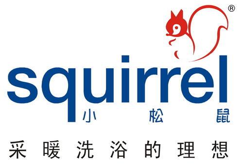 广州迪森携手标领科技 开启仓储管理数字化升级